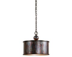 www.essentialsinside.com: lighting contemporary pendant lighting
