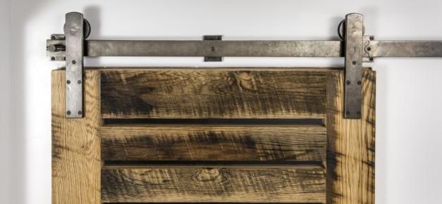Rocky Mountain Hardware Craftsman Interior Doors Raleigh By R Jacobs Fine Plumbing