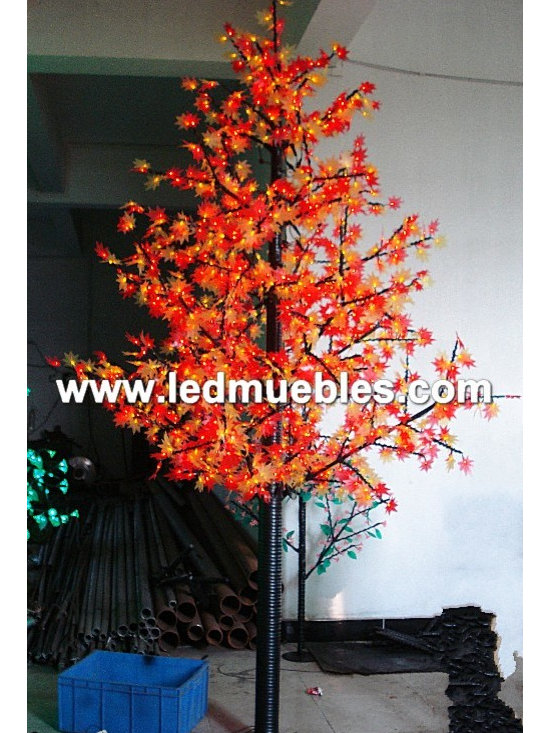Outdoor Simulation Led Fortune Tree - WeiMing Electronic Co., Ltd se especializa en el desarrollo de la fabricación y la comercialización de LED Disco Dance Floor, iluminación LED bola impermeable, disco Led muebles, llevó la barra, silla llevada, cubo de LED, LED de mesa, sofá del LED, Banqueta Taburete, cubo de hielo del LED, Lounge Muebles Led, Led Tiesto, Led árbol de navidad día Etc