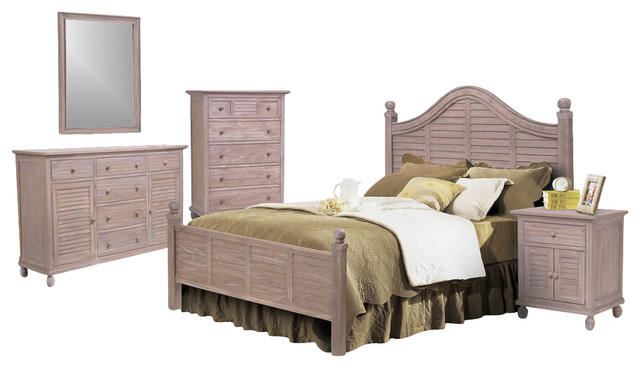 Tropical Bedroom Furniture Sets White 5 Pc Tropical Bedroom Set Rustic Bedroom Furniture Sets