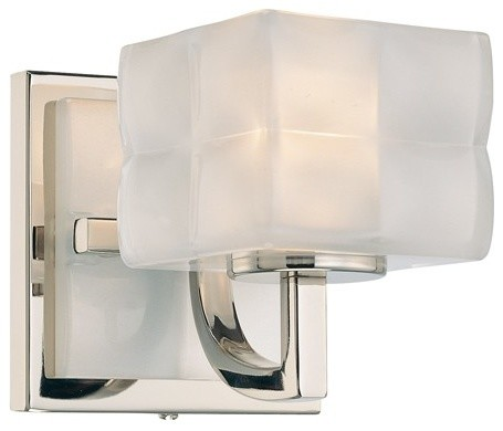 George Kovacs | Holtkötter 8191 Pin Up Kit - modern - wall sconces