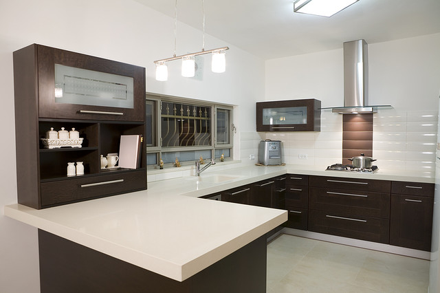 Superb Eco By Cosentino Contemporary Kitchen Countertops ... Good Ideas Idea