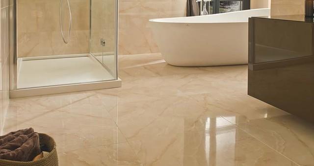 Porcelanosa onice arena floor tiles modern wall floor tiles san francisco by cheaperfloors for Porcelanosa floor tiles