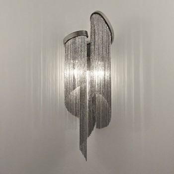 Terzani   Spikotic Mini Pendant Light modern-wall-lighting