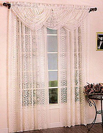 marburn curtains modern curtains philadelphia by