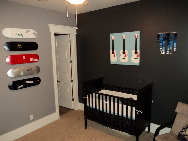 baby boy nursery contemporary nursery decor birmingham