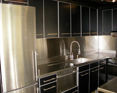 Install your kitchen sink for how you like to cook and clean for Blancoamerica com kitchen sinks
