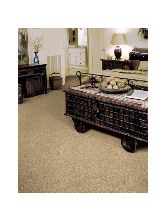 Royalty Carpets - Coronation furnished & installed by Diablo Flooring, Inc. showrooms in Danville,