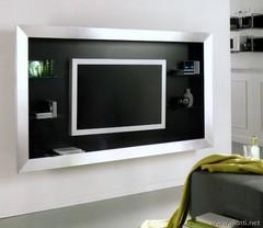 8009 - Porta tv - DIOTTI A&F Arredamenti