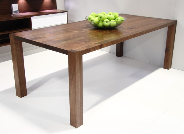 Ottawa Home And Renovation Show Modern Dining Tables Ottawa By Handwerk Interiors