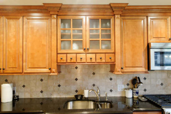 new yorker kitchen cabinets kitchen cabinet kings