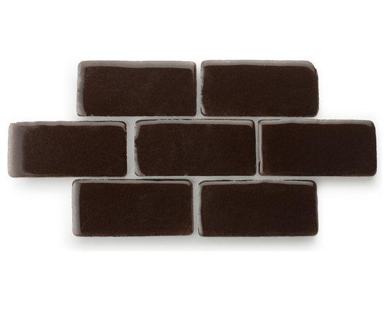Walnut - Fireclay Tile