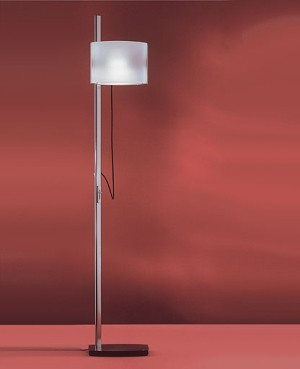 P-8077A floor lamp modern-floor-lamps