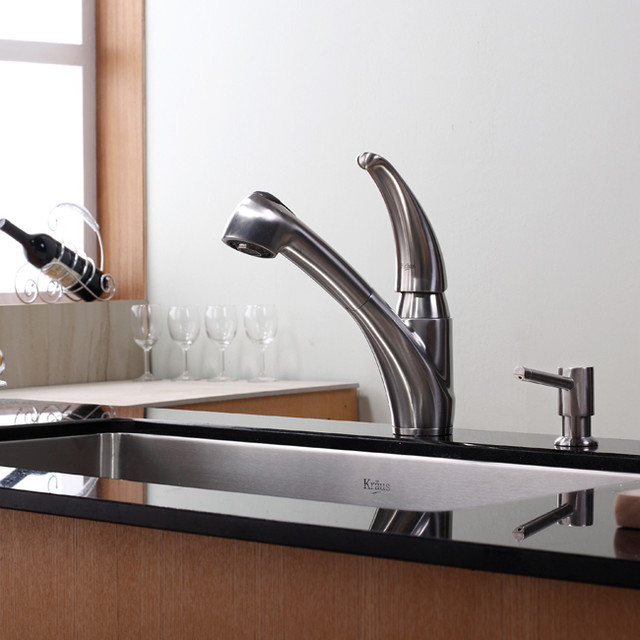 kitchen faucet kpf 2110 kitchen faucets new york by expressdecor
