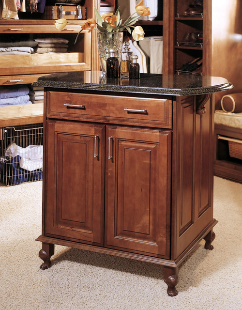 ... by Wellborn Cabinet, Inc. - other metro - by Wellborn Cabinet, Inc