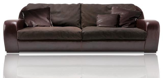 baxter sofia sofa official weblink sofas. Black Bedroom Furniture Sets. Home Design Ideas