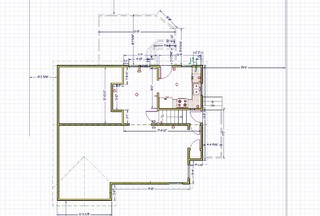 Help With Furniture Arrangement For Very Small Cottage additionally 309622543103210409 besides I0000hXLWkI18NU8 furthermore Luxury Floor Plans together with Need Help For My Tiny Apartment In Hk. on living room with home theater design