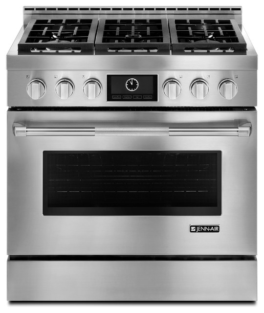 gas range stainless steel jgrp436wp gas ranges and electric ranges