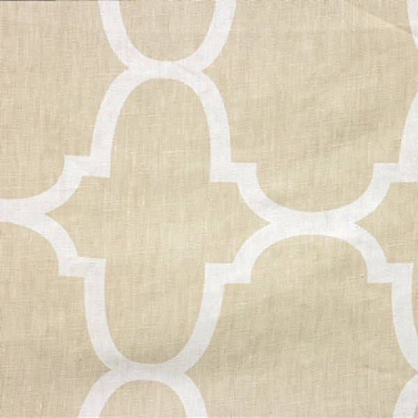 Riad Fabric traditional-upholstery-fabric