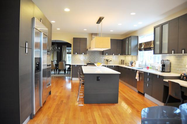 Italian Cabinetry. Kitchen Designs Further Italian Style Kitchen ...