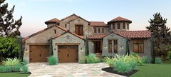 House Plan 65881 at FamilyHomePlans.com