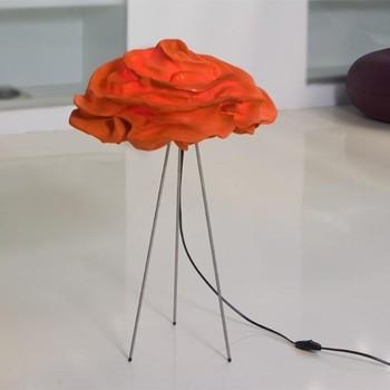 Arturo Alvarez | Nevo Table Lamp modern-table-lamps
