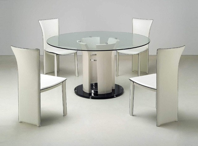 Dining Room Furniture Dining Tables on Houzz