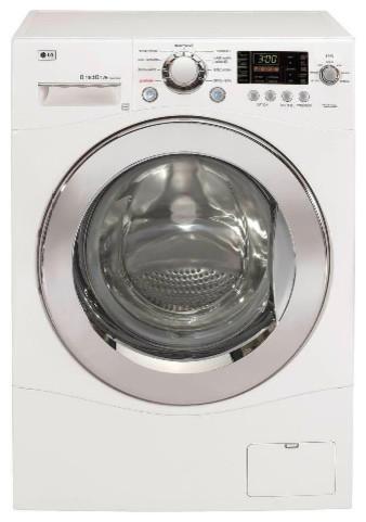 washing machine vibration pads home depot