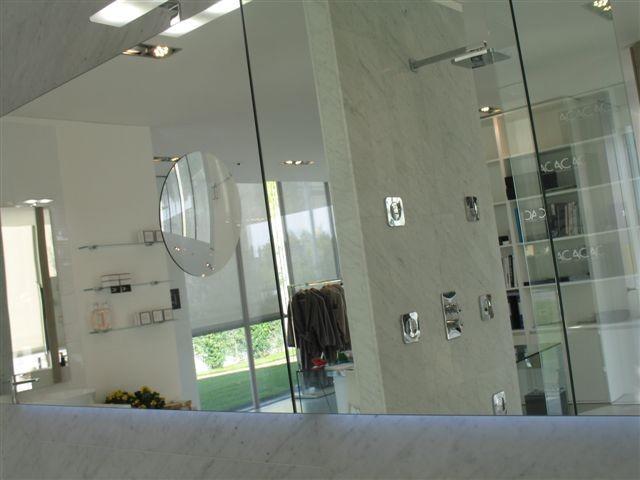 Adatto Casa Bathrooms bathroom-vanities-and-sink-consoles