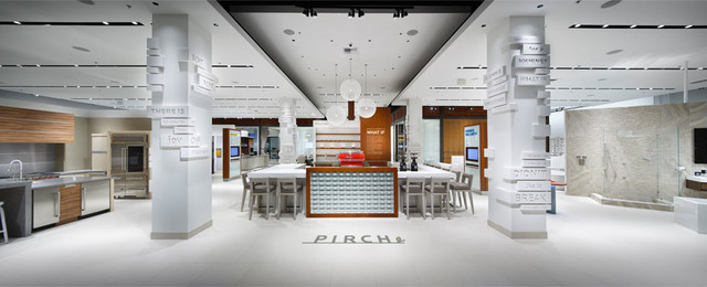 Pirch Costa Mesa By Pirch