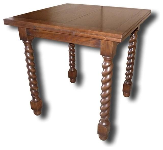 Gate Leg Dining Tables Images Tennsco Q Line Industrial Shelving Tnn6q23612mgy Further Laura