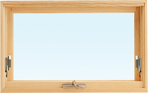 Wood Awning Window.png