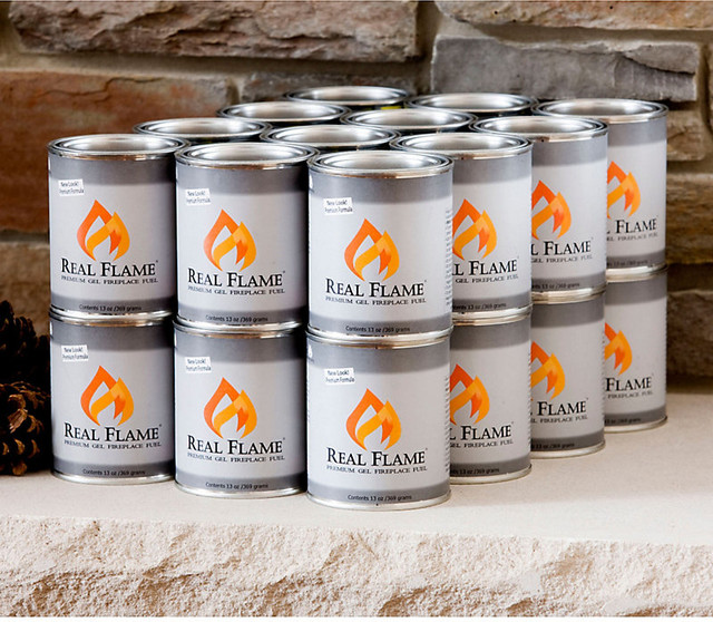 Gel canister fireplace gel fireplace fuel canisters home for Hearth and home designs canister set