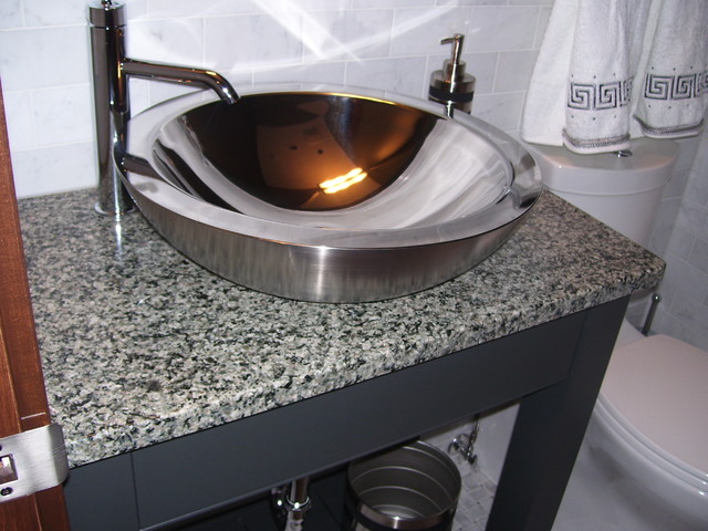 Amazing Stainless Steel Bathroom Sink Bowl 640 x 480 · 86 kB · jpeg