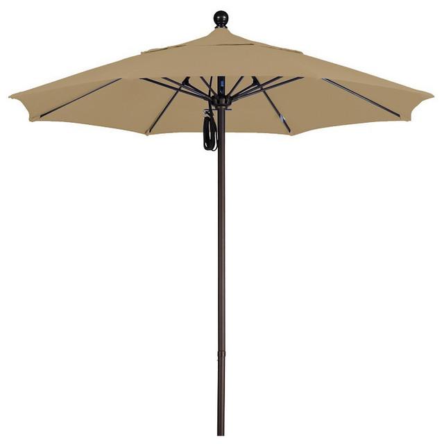 Jaavan patio furniture jaavan outdoor barstools jaavan for 1040a line 28 tax table
