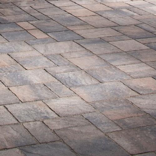 Urbana® contemporary-flooring