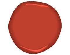 Tomato Tango CSP-1145 Paint paints-stains-and-glazes