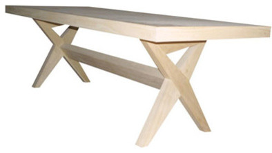 Furniture traditional-dining-tables