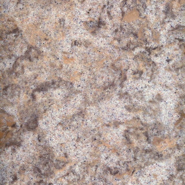 Vanity Top Samples Us Marble Counter Tops 3 In Cultured Granite Sample Chip Contemporary