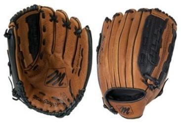 MacGregor BBFGPROX 12 in. Varsity Fielders Glove modern-oven-mitts-and-pot-holders