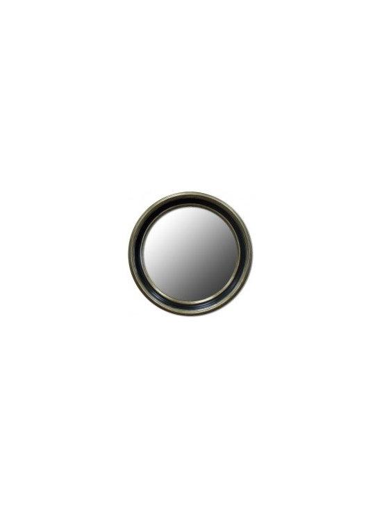 LF100 Mirror -