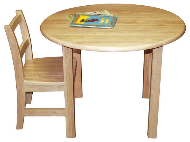 Modern Preschool Classroom Furniture : Ecr kids children classroom preschool quot round