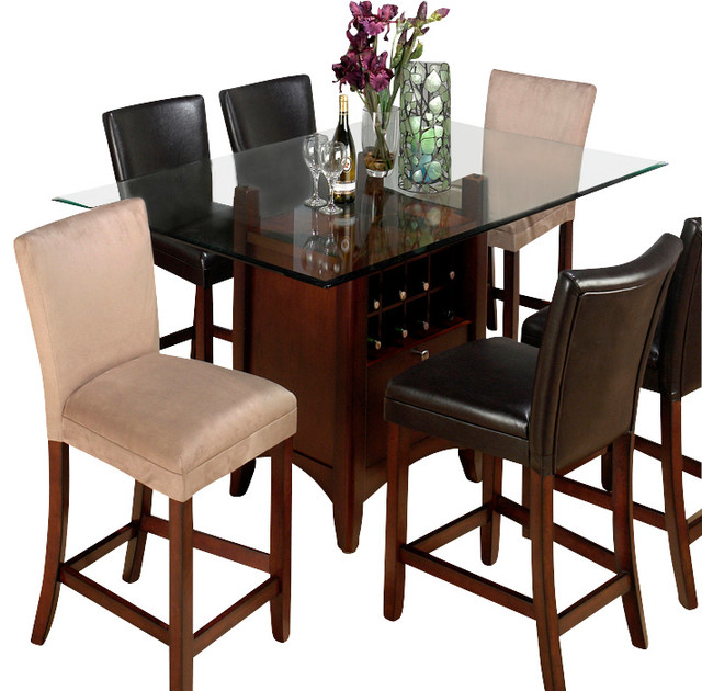 Traditional Dinette Sets Images Modern Dining Room Decorating Ideas Best Royal