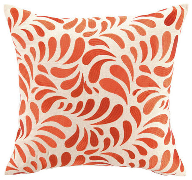Carmel Decor - Pillow Talk decorative-pillows
