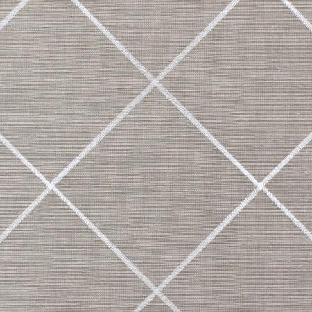 Trellis Fabric modern-fabric