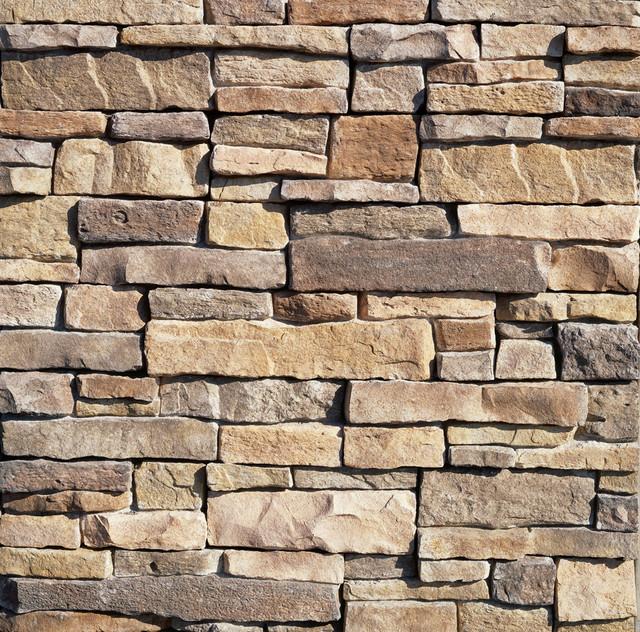 Pioneer mountain ledge panels san diego by eldorado stone for Eldorado stone outdoor kitchen cabinet