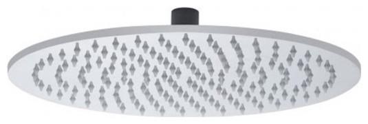 300mm Round Head modern-bath-and-spa-accessories
