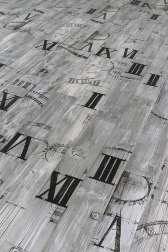 kaindl laminate floor modern laminate flooring san francisco by cheaperfloors. Black Bedroom Furniture Sets. Home Design Ideas