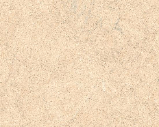 Castlemartin™ Marble Collection™ -