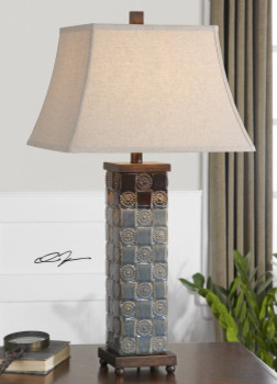 27398 Mincio by uttermost modern-table-lamps